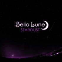 Stardust Album & Single Listener Reviews